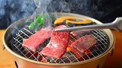 とにかくお肉が食べたい♡そんな願いが叶う渋谷の焼肉食べ放題4選☆