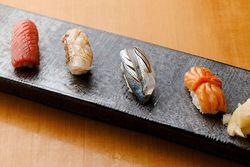 【品川】品川で食べられる絶品お寿司♡おすすめ店5選!