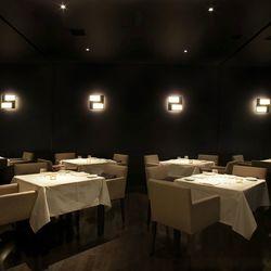【白金高輪】非日常を堪能!美味しくて贅沢なレストラン5選