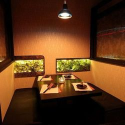 個室でしっぽりお酒を楽しもう!赤羽のおすすめ個室居酒屋をご紹介♡