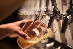 お台場でビールを堪能しよう♪こだわりビールがオススメのお店4選