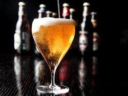 新宿で美味しいビールおすすめ10選!酒の王様をバーで堪能しよう♪