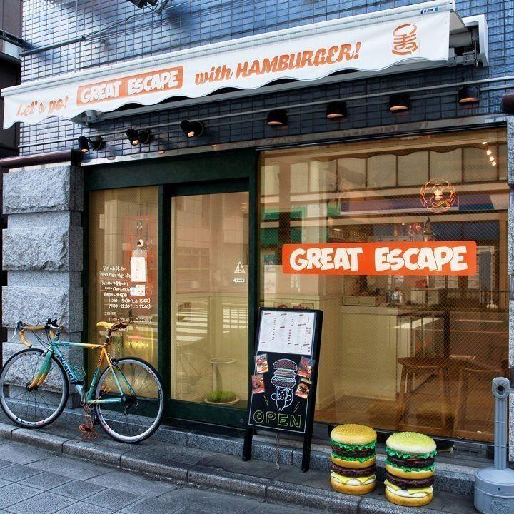 【埼玉】迷ったらここへ♪ランチ厳選6店をご紹介♡の画像