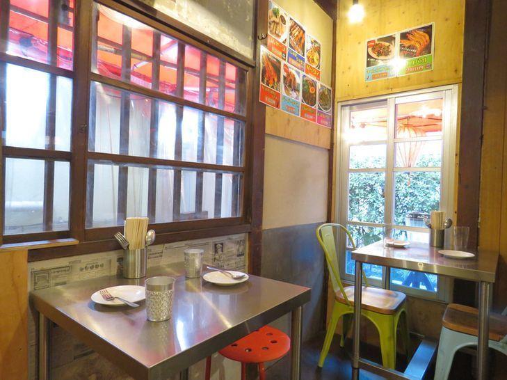 【ほぼ新宿のれん街】話題沸騰な横丁♡代々木の居酒屋最新スポットの画像