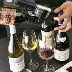 ワイン好き必見!西麻布にあるおすすめワインバー5選♪