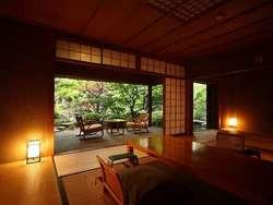 福岡で旅館に泊まるならココ♡人気旅館5選を詳しくご紹介します!