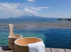 自然豊かな名湯を巡ろう♪佐賀でおすすめの温泉&旅館・ホテル4選!