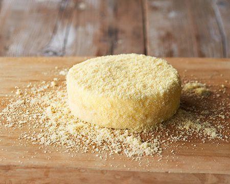 【チーズ好き必見】北海道のおすすめチーズグルメ6選!