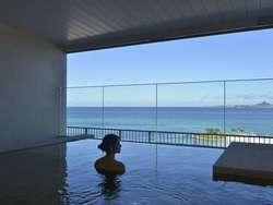 沖縄でも温泉に入りたい!そんなあなたにおすすめ♡厳選温泉7選