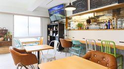 【おしゃれで落ち着く雰囲気♡】神田駅周辺で行くべきカフェ5選!