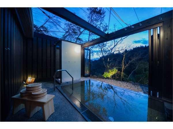 【保存版】 京都の人気の温泉宿7選!カップルで泊まりたい方必見♪の画像