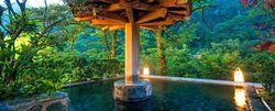 【富山の温泉】厳選4選!絶景も楽しめる宿泊地をおすすめ!