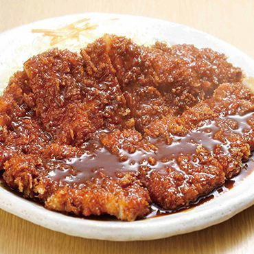 ココおすすめ!名古屋で楽しめる「美味しい」特集♡の画像