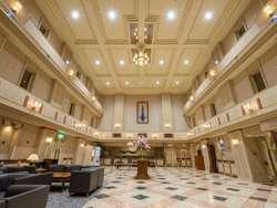 【北海道】1度は泊まりたい!おすすめホテル5選♡