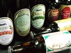【ビール好き必見!】浜松町でクラフトビールの飲めるお店4選♪