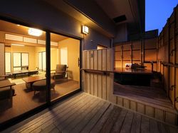 カップルで日光の旅館に泊まろう♪部屋食や客室露天風呂がある宿5選