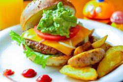 【沖縄】沖縄カップル旅行♡ランチにおすすめのハンバーガー7選♪
