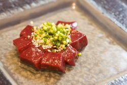 【超高級】銀座の高級焼肉が大注目!?特別な日に食べる肉がうまい!