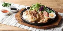 川崎駅周辺で安いランチを食べるならココだ☆4選