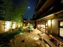 カップルで旅行するなら京都へ♡おすすめ旅館5選♪