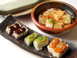 京都の和食でほっこりしよう♡おすすめ7選ご紹介!