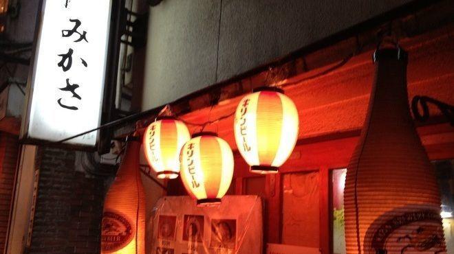 品川のおすすめ居酒屋10選!定番の人気店をご紹介の画像