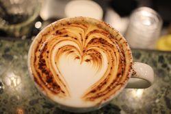 【吉祥寺】お散歩の休憩にコーヒーでまったり♪オススメ店をご紹介◎