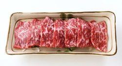 【神保町】お昼にちょっと贅沢するなら!お手軽に焼肉ランチ!