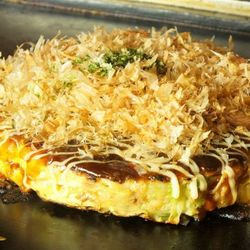横浜でお好み焼きを食べるなら!浜っ子必見のおすすめ店をご紹介♪
