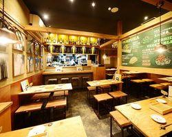 【魅力的なお店が盛りだくさん】名古屋のおすすめ天ぷら特集◎