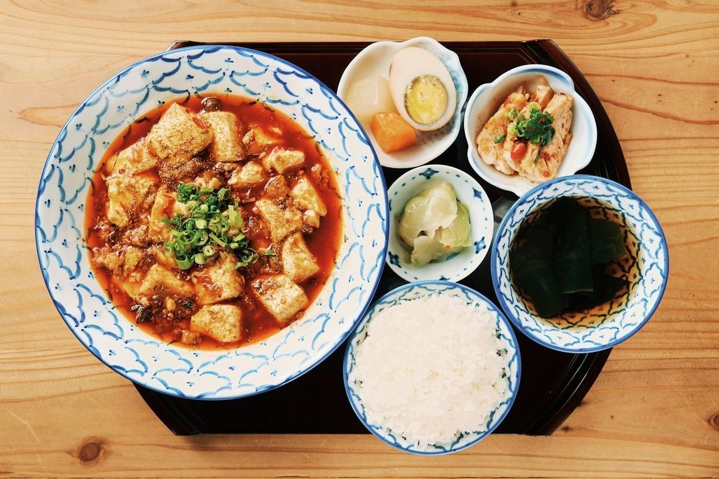 難波で定食を食べるならここ!安くて美味しい9店をご紹介◎の画像