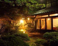 石川の高級旅館おすすめ5選!旅行好きが厳選したで贅沢できる宿