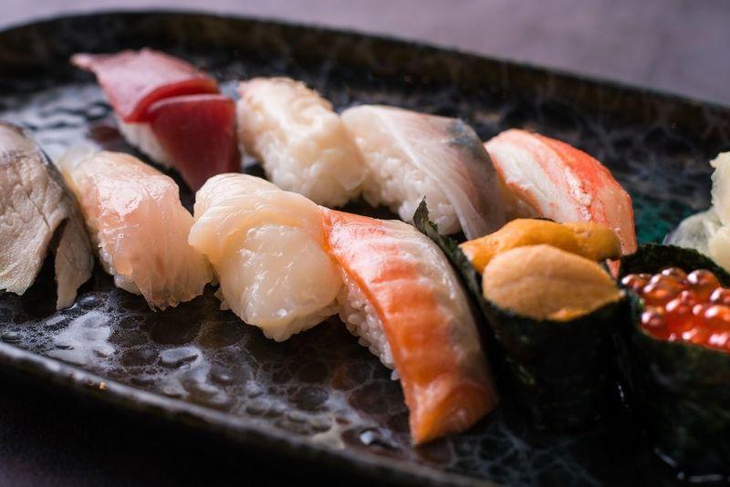 【格安店から高級店まで】北海道で寿司を食べるならここ!