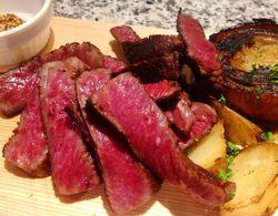 【まさにお肉の楽園♡】秋葉原の絶品ローストビーフを厳選◎