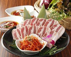 【辛いもの好き必見!】池袋ユーザーが教えるおすすめの韓国料理6選