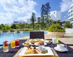 夏だ!海だ!石垣島だ!おすすめのホテルに泊まって夏を満喫しよう☆