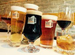 【神保町】旨いビールはココで飲め!イチオシ4店を大公開☆
