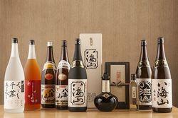 【浜松町】オフィスワーカー必見◎オススメの飲み屋4店舗