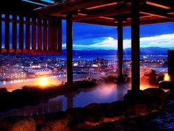 【格安から高級まで】北海道の人気観光都市のおすすめホテル8選♪