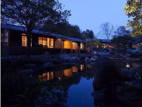 【伊勢高級ホテル】厳選5選!記念日にもおすすめな選りすぐり施設の画像