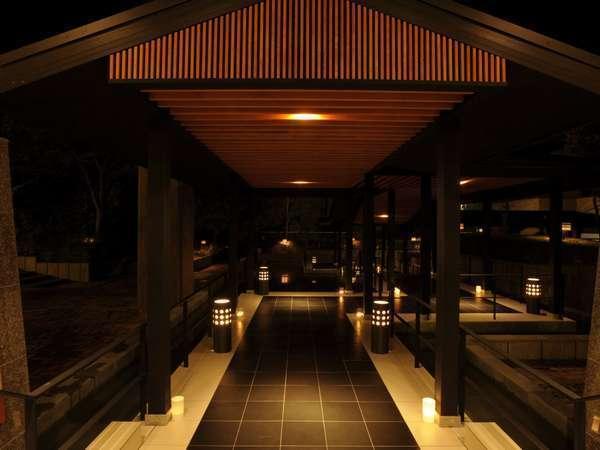 【伊勢高級ホテル】厳選5選!記念日にもおすすめの選りすぐり施設の画像