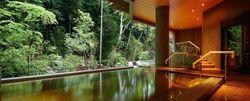 【香川】極上の温泉で疲れを癒す旅。優雅な時を香川で♪