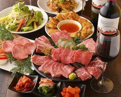 上野で韓国料理を!韓国好き筆者おすすめ店7選大公開♡