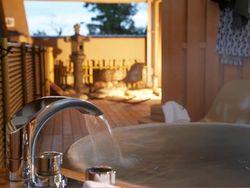 【金沢】カップルで泊まりたい旅館8選♪「特別な時間を過ごせる宿」