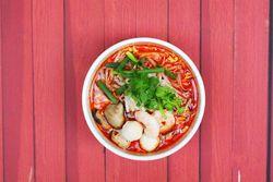【品川】アジアを満喫♪タイ料理が味わえるお店をご紹介