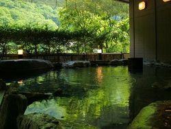 【富山の旅館】おすすめ5選!大人に薦めたい、癒しの隠れ宿
