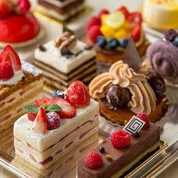 【保存版】地元民が教える!名古屋のエリア別おすすめケーキ店8選♡