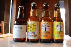【二子玉川】夏の暑さを吹き飛ばせ!クラフトビールを飲むならココ◎