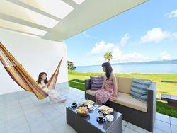 沖縄の離島を満喫した~い♡そんなあなたにおすすめなホテル6選♪