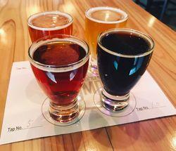 やっぱりビールが好き! 池袋で楽しめるクラフトビール店4選!